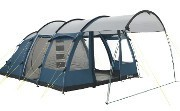 Outwell Amarillo 4 Tent