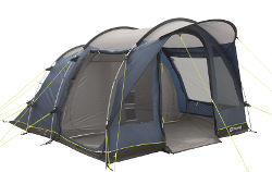 Outwell Rockwell 5 Tent - 2018