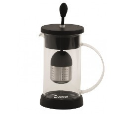 Outwell Tritan Tea Maker - 2 Cup