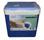 Connabride 25L Passive Coolbox
