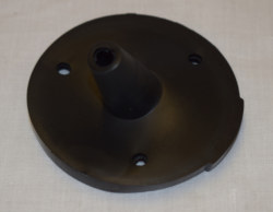 Pennine Towing Socket Sealing Gasket