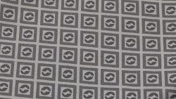 Outwell Phoenix 4 Flat Woven Tent Carpet