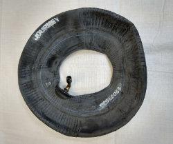 Pneumatic Jockey Wheel Inner Tube