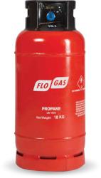FloGas 18KG Propane FLT - REFILL