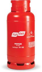 FloGas 19KG Propane - REFILL