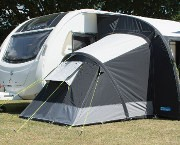 Kampa Inflatable Annexe - Rally AIR Pro & Ace AIR