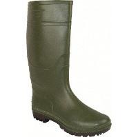 Repton Rubber Wellington Boots