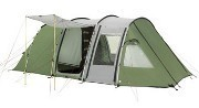 Robens Triple Dawn Family Tent
