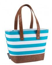 Coast Coolbag Insulated Tote/Beach Bag