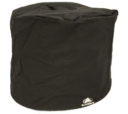 Sunncamp Lulu Toilet Cover and Carry Bag