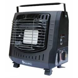 Sunnflair Platinum Portable Gas Heater