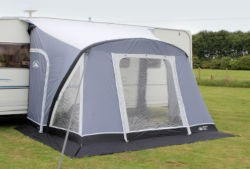 Sunncamp Swift AIR 325 Plus