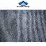 Sunncamp Tourer / Tourer Air awning carpet