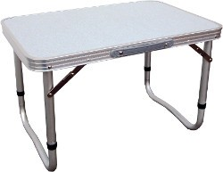 Sunncamp Triano Small Folding Table