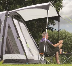 Kampa Travel Pod Motion Canopy