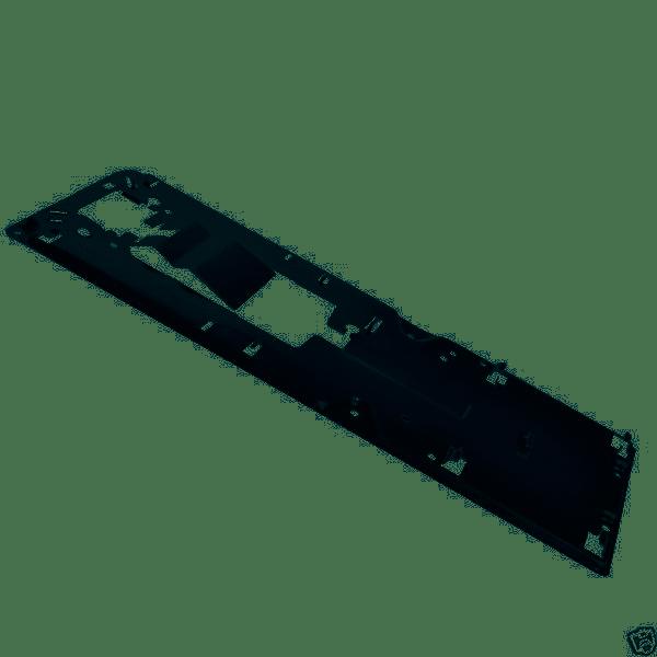Truma S3002 Heater Base Plate