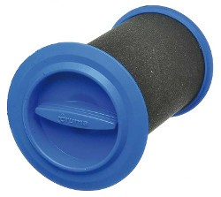Truma Ultraflow Water Replacement Filter