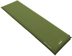 Vango Comfort 7.5cm - Single Self-Inflating Mat