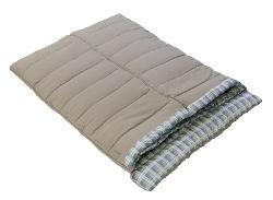 Vango Aurora Vario Double Sleeping Bag