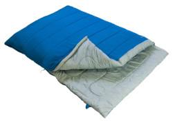 Vango Harmony Sleeping Bag - Double