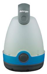 Vango Star 85 Compact Lantern