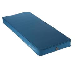 Vango Shangri-La 15 Grande Self Inflating Sleepmat