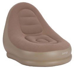 Vango Inflatable Lounger