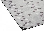 Vango Skye V 400 tent Carpet