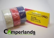 W4 Awning Pole Marking Kit ( 3 colours )