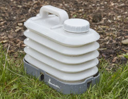 Collapsible Water Tank - 10L