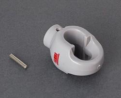 WINCH SLOT TITANIUM F45I-TI/F1/F65S