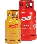 Alta Gas bottles are the cheapest way to fuel a BBQ or patio heater at home if you live around Greater Manchester