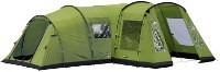 Family tents and festival tents from Vango, Outwell and Coleman