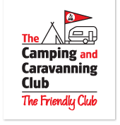 Camping and Caravanning Club - The Friendly Club