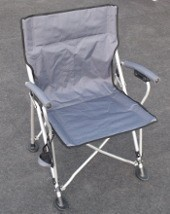 Quality quick folding Camping Chair