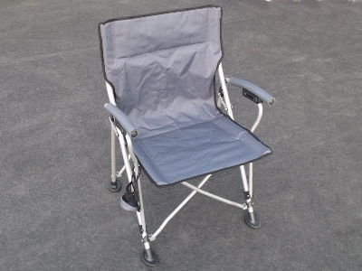camp let furniture camping chairs folding table