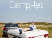 Camp-let 2020 trailer tent brochure download