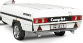 Camplet Trailer Tents