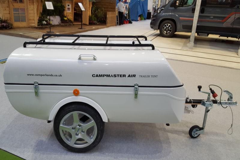 camperlands trailer tents