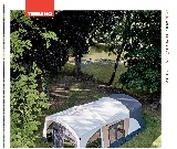 Trigano trailer tent brochure download